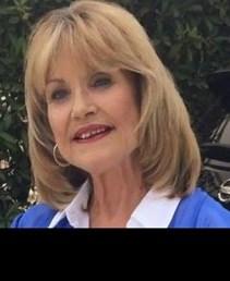Cynthia Wileman