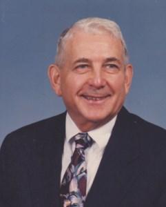 Kenneth Ralph  Harmon