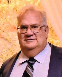 Michael Lewis  Barr