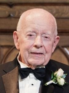 Glenn E.  Musselman II