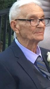 Julio H  Herrera