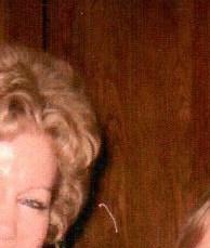 "Judith ""Jackie"" Ann  Bullock"