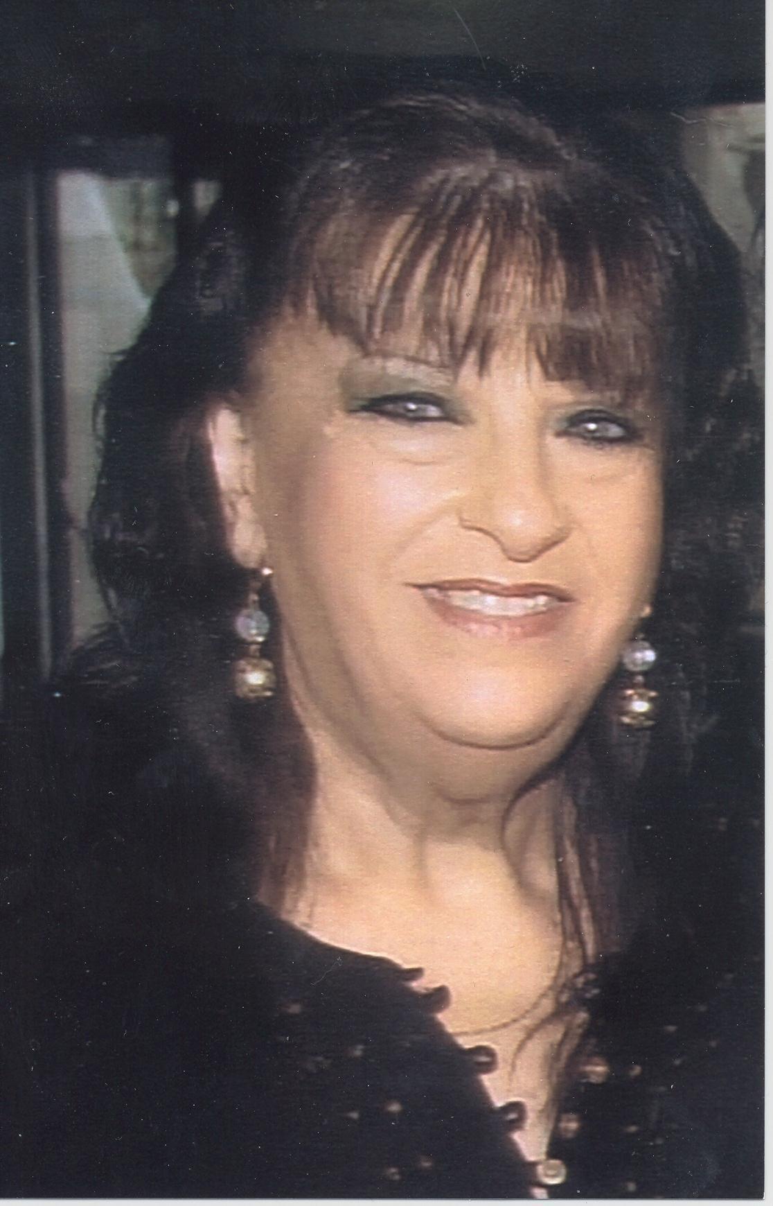 Linda Taylor Nude Photos 33