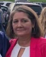 Elizabeth Underwood