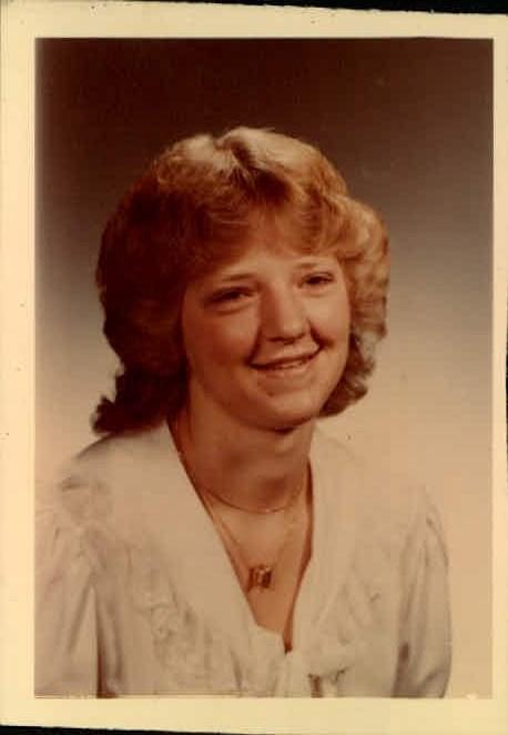Deborah D.  Chance