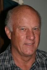 Patrick Rodgers