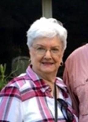 Betty Zulkowski