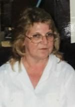 Bernadine Jones