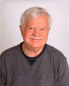 Harvey Lee  Osborne