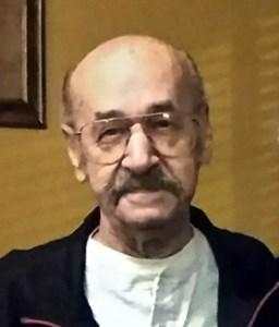 Jonas G.  Lehman Jr.