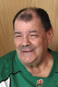 Frederick Murray  Schneider