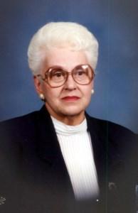 Clarice E.  Jakubczak