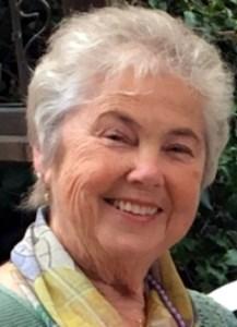 Kathleen Anne  Brown