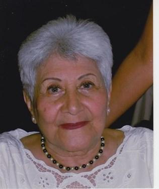 Cecilia Jaramillo