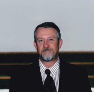Billy Reece  Meek Sr.
