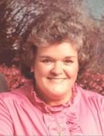 Geraldene Earl
