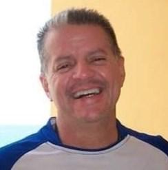 Edgar  Arturo  Borges Jr.