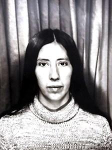 Margarita  Barraza