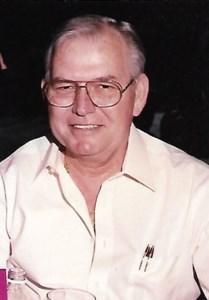 Mr. Dale Wayne  Tolar Sr.