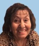 Beatrice  Petricone