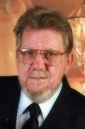 George William  Munford
