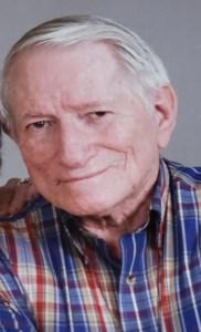 Carrell Dean  Hopkins