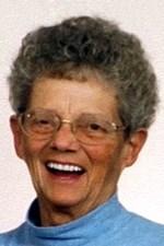 Carol Luken