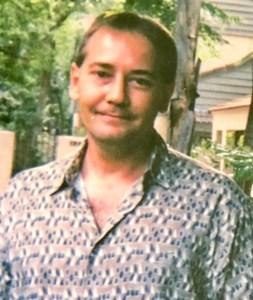 Chadlee Erik  Kreidler