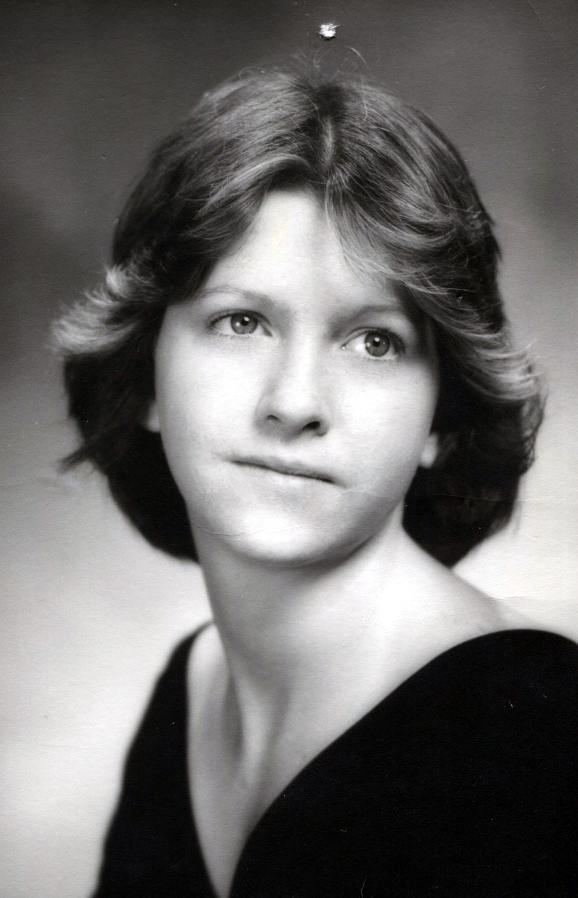 Michelle Marie  Humphrey