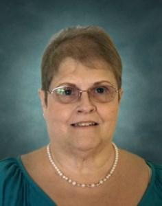 Pamela J  Flanigan