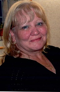 Betty Louise  Bodor