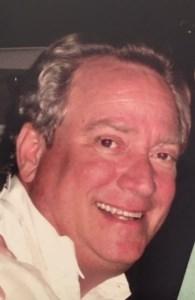 Philip Randall  Farris , MD