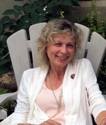 Janice Marie  Souza