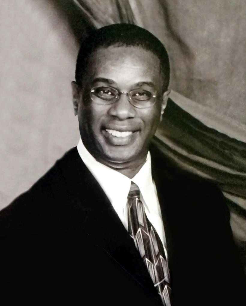Pearson Emmanuel  Dubar Jr.