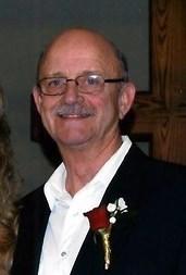 Harold Lloyd Irby Obituary - Visalia, CA