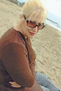 Cynthia Ann  Cook