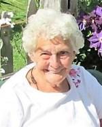 Barbara Welch