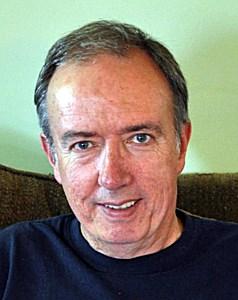 Paul M.  Tomko