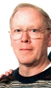Peter William  Janssen