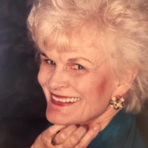 Eva Karla  MILLER