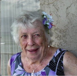 Marie G.  Mack