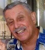 Jose Antonio  Rivera