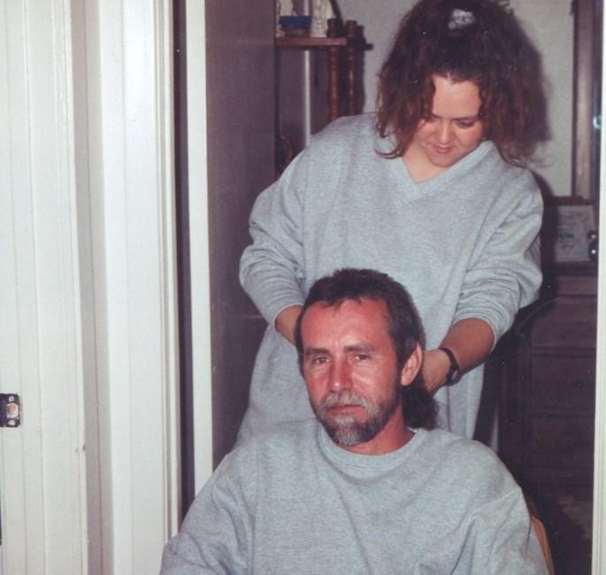 Jerry Wayne Phillips Obituario - ,