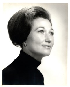 Patricia Ann  Nason