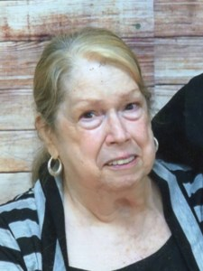 Janice Marie  Davis