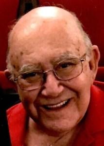 Peter P.  Predaris