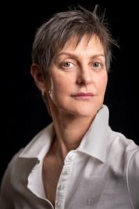 Judith Ellen  Bernstein