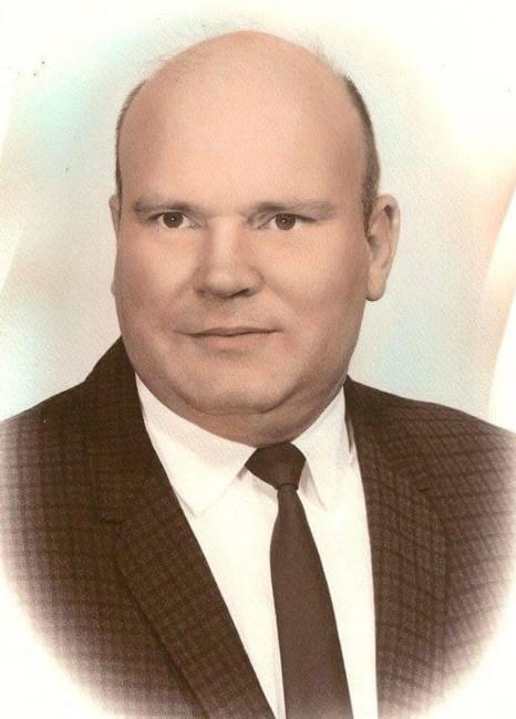 John delmar greene jr obituary kingsport tn obituary of john delmar greene jr sciox Gallery