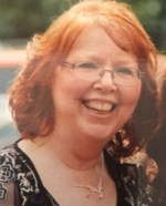 Patricia Bugbee