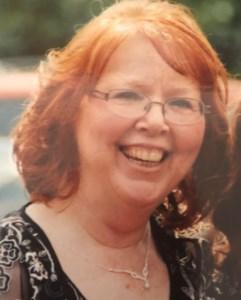 Patricia Ann  Bugbee